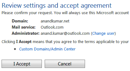 outlook-custom-domain-agg