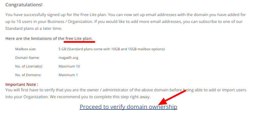 zoho-mail-verify-domain