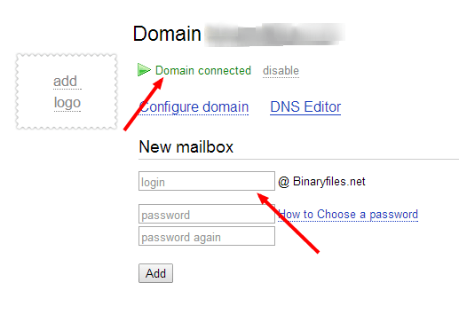 3 Steps To Get Yandex Mail For Your Domain With 1000 Users